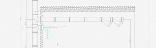 INTRO_Auto-CAD