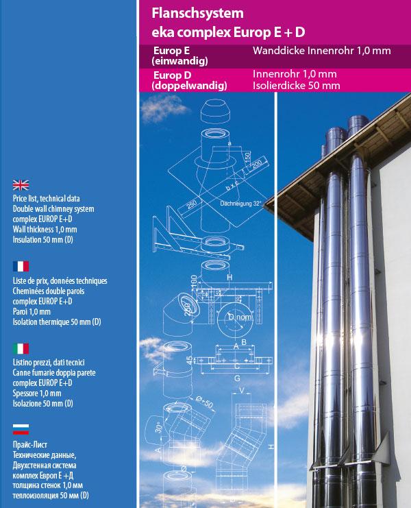 Deckblatt-Preisliste-Europ_E-D_Flanschsystem