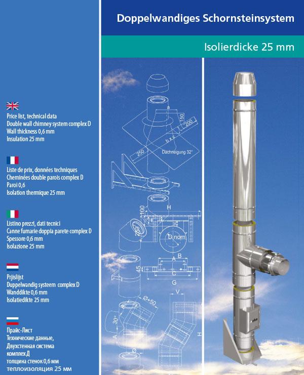 Deckblatt-Preisliste-complex-D-doppelwandig