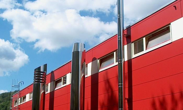 Slides_eka_Edelstahlkamine_Industrie_003