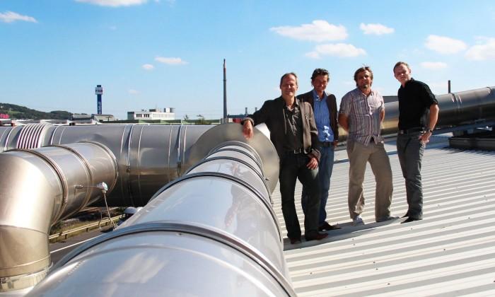 Slides_eka_Edelstahlkamine_Industrie_009